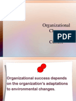 Organisation Climate [Compatibility Mode] [Repaired]