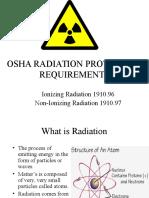 20 Radiation