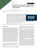 Tamaño de corte en ciclones.pdf