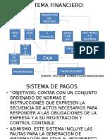 SISTEMA_DE_PAGOS_Y_COBRANZAS.pptx