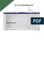 Caracteristicas Tecnicas de Estabilizador (1)