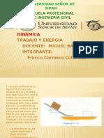 exposicion dinamica CARRASCO COLLANTES FRANCO.pptx