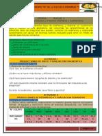 CUADERNILLO ESPAÃ'OL 3B SEXTO A-12-13.docx