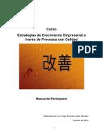 Curso_Estrategias_de_Crecimiento_Empresa.pdf