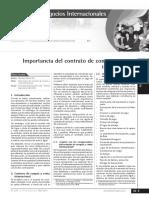 IMPORTANCIA EL CONTRATO DE COMPRA VENTA INTERNACIONAL.pdf