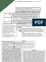 Derecho Internacional Humanitario y Conflictos Armados