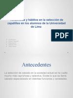 Tendencias y Hábitos en La Selección de Zapatillas.pptx