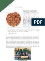 Aportes Científicos de los Mayas.docx