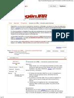 Clonando con DRBL + Clonezilla usando Multicast