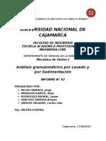232284696-Mecanica-de-Suelos-Informe-Nº2.docx