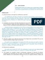 financiero I soluciones.pdf