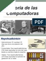 computadoras-310314