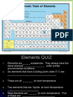 1 0 elements and perioodic table intro to load