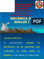 3. GRANULOMETRIA 2016.pptx