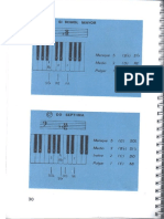 Organo_-_Método_y_Canciones.pdf