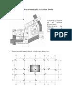 Predimensionamiento de Estructuras
