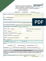 formato_inscripcion_ProveedoresDelEstado