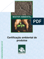 Certificacao-Ambiental.pdf