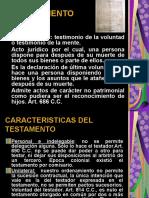 EL TESTAMENTO.pptx