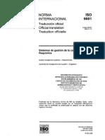 norma.ISO 9001-2008 (ES).pdf