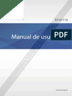 Samsung_S7710_Galaxy_Xcover_2_Guia_de_usuario.pdf