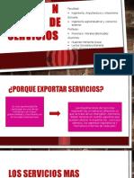 Exportación.pptx