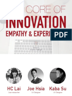 Itnextinnovation 150302121541 Conversion Gate01