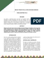 VARIACIÓN DEL VOLUMEN DE TRÁNSITO EN LA HORA DE MÁXIMA DEMANDA.docx