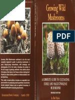 Growing Wild Mushrooms.pdf