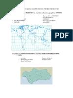Prácticas Localización Fpgmedio Primer Trimestre