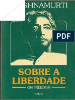 Sobre a liberdade - J Krishnamurti 75.pdf