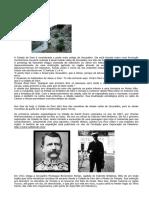 a cidade de davi.pdf
