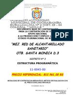 16-1301-00-651620-1-1_DB_20160506172626(1) 85 dias
