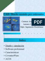MEMS4_CAD.pdf