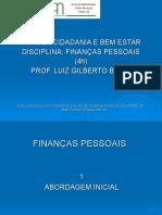 1_financas_pessoais