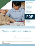 alumnos con dif.lectura preescolar.pdf