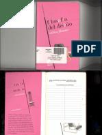 4cb4d31e6f5d 420 libro.pdf