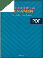 La_escuela_a_examen_ed_1995 Enguita.pdf