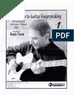 happy-traum-easy-steps-to-guitar-fingerpicking-vol-1.pdf