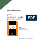 129296914-Kandinsky-de-Lo-Espiritual-en-El-Arte.pdf