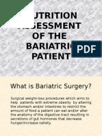julianneb bariatric prp finaldraft