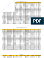 List of TESDA Acc Assessment Centers.pdf