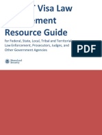 PM_15-4344 U and T Visa Law Enforcement Resource Guide 11