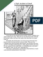Slip or Trip handout.pdf
