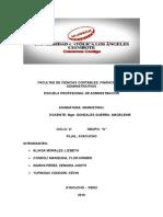 INFORME-DE-INFLUENCIA-DEL-MARKETING-HACIA-LOS-PRODUCTOS-COMERCIALIZADOS-222.docx