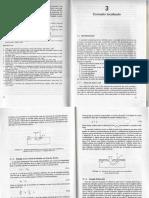 Cap 03 - Corrosão localizada .pdf