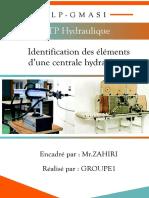 tp1 pneumatique
