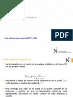 DERIV_DIREC_Y_GRADIENTE.pptx