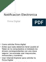 Notificacion_Electronica_charla.pptx