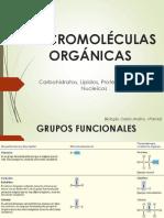 2. Biomoléculas (1)